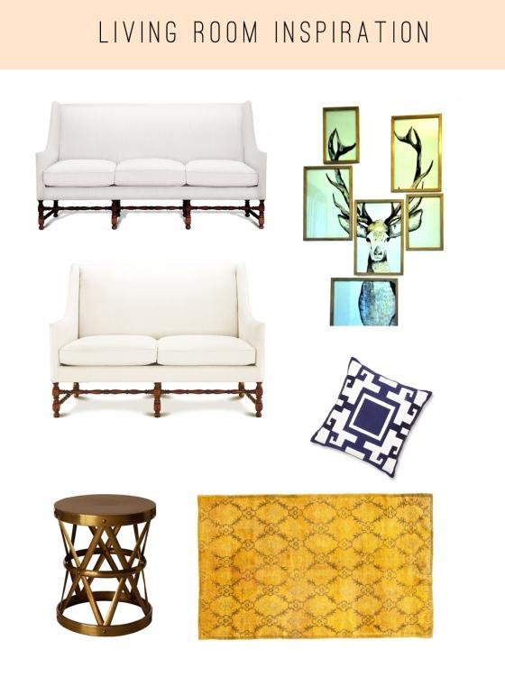 livingroom_inspiration
