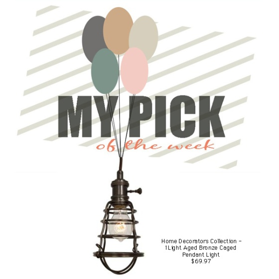 mypickoftheweek3