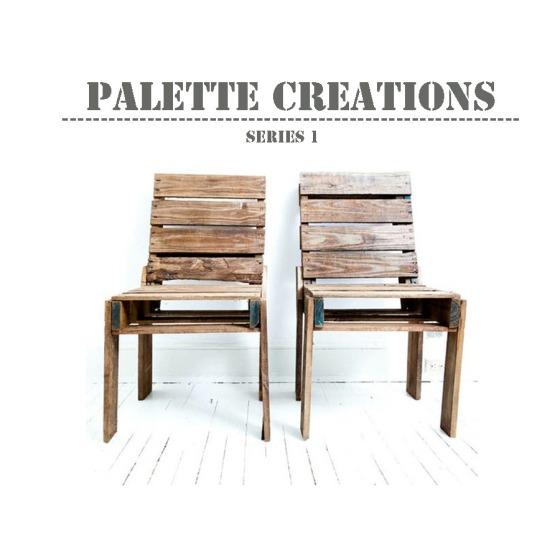 Palettecreations