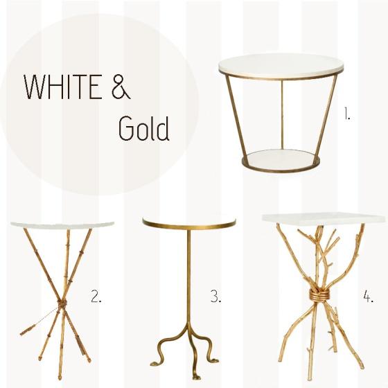 whiteandgold