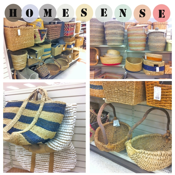 HOMESENSEFINDS2 copy copy